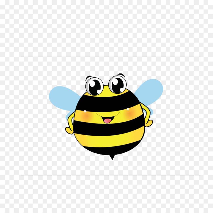 всего толстая пчелка картинки вид учебно-научной деятельности
