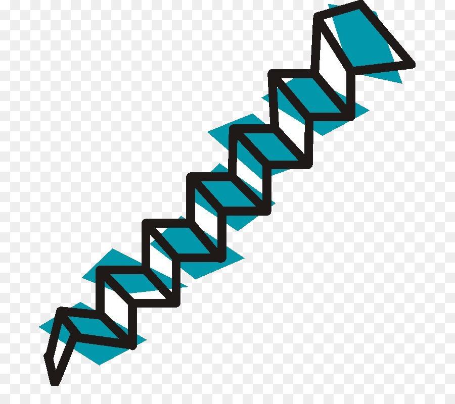 Анимационная картинка лестница