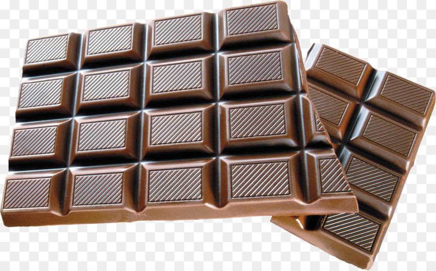 Папе, шоколадки картинки для детей