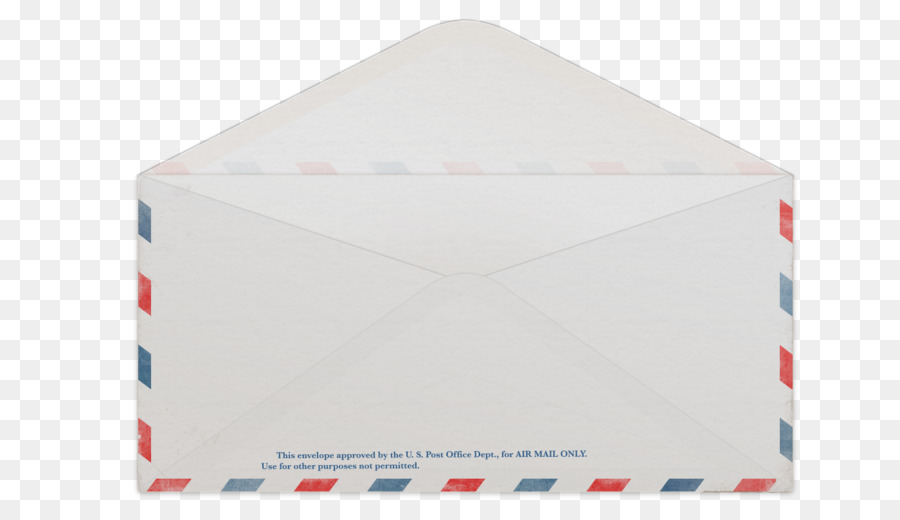 Конверт открытый картинка