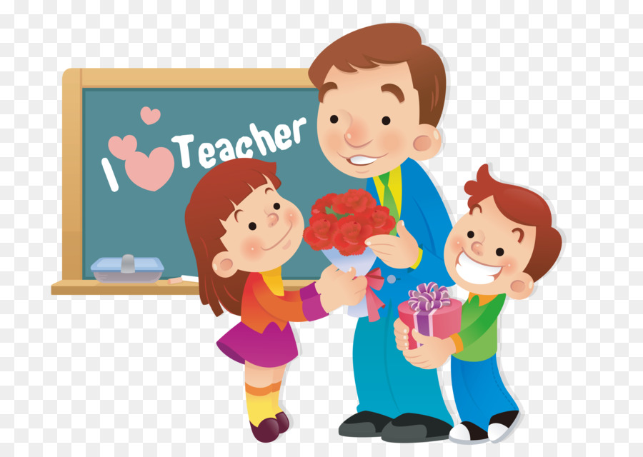 Мужиками, учитель и ученики картинки для детей