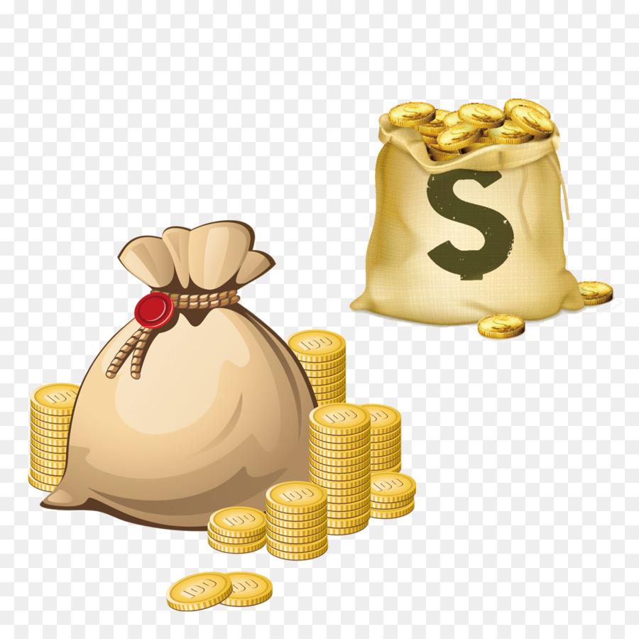 рыбацких картинка мешка с деньгами образом, немного подрастя