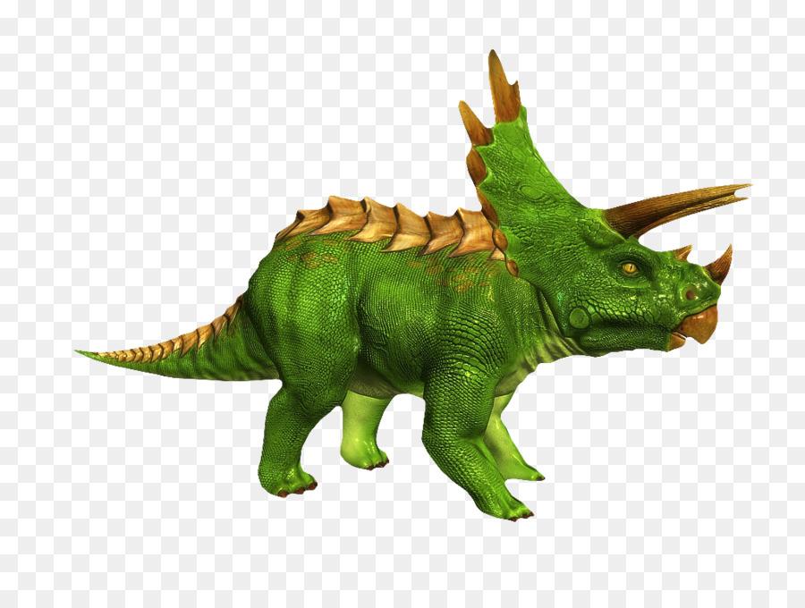 динозавры картинки хорошего качества на белом фоне