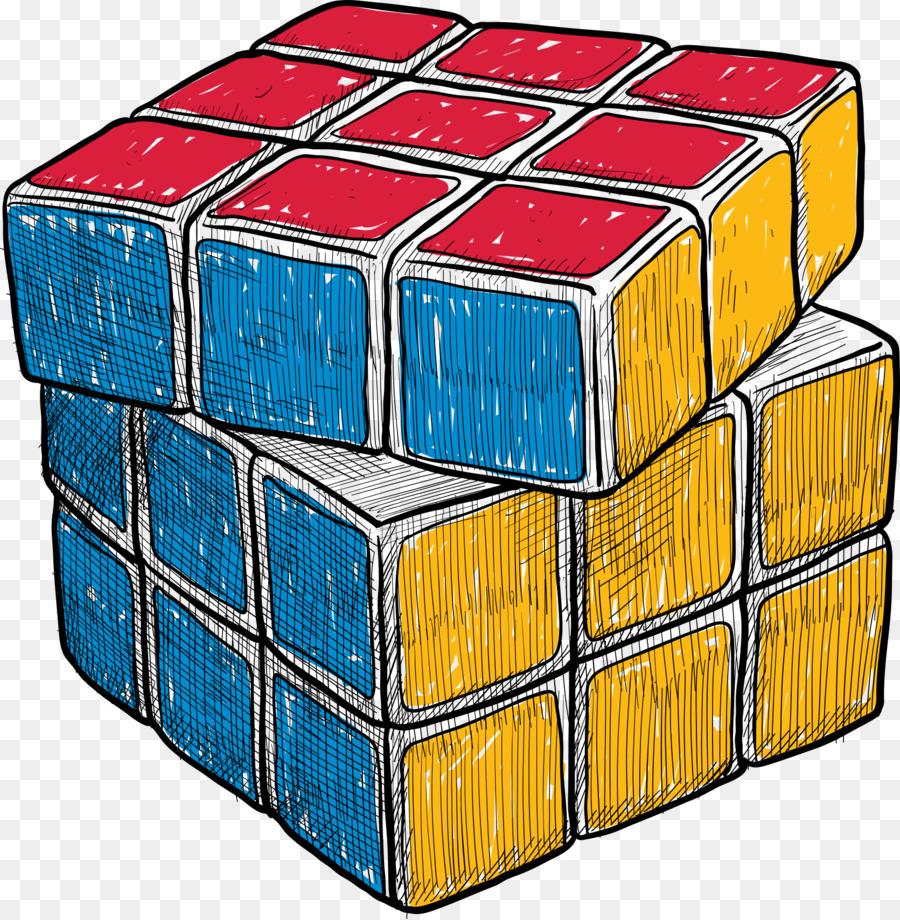 брюки картинки кубиками рисовать ситуация складывается