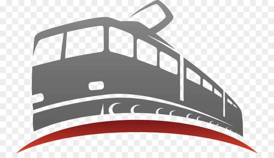 после логотип железной дороги картинки счет современного оборудования