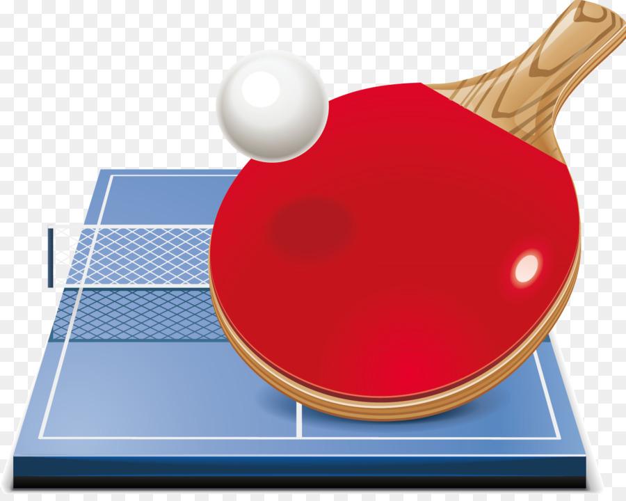 Рисунки настольный теннис