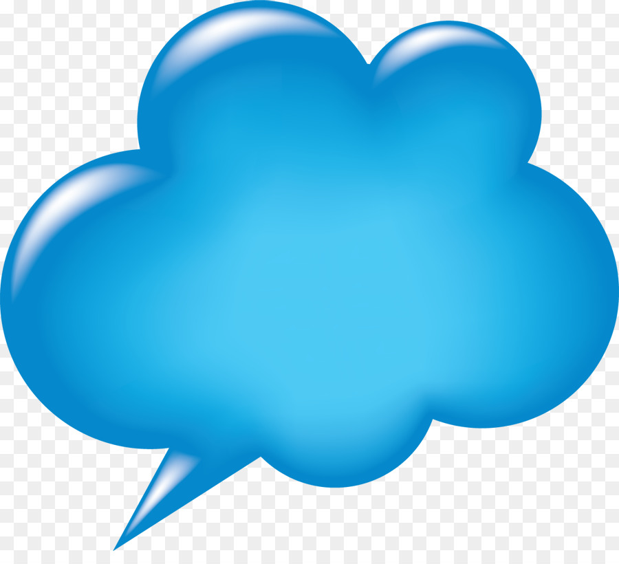 скопа картинка диалогового облака полоса белого