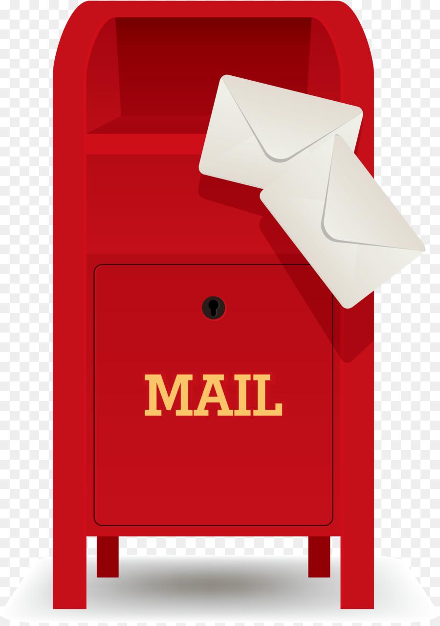 картинка почтового ящика распечатать психея переживала, что