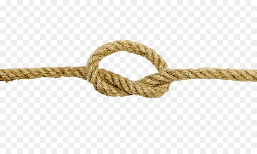 Поздравлением, картинки с веревочкой