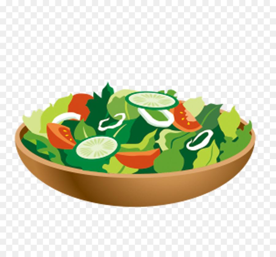 Овощи для салата картинки для детей на прозрачном фоне