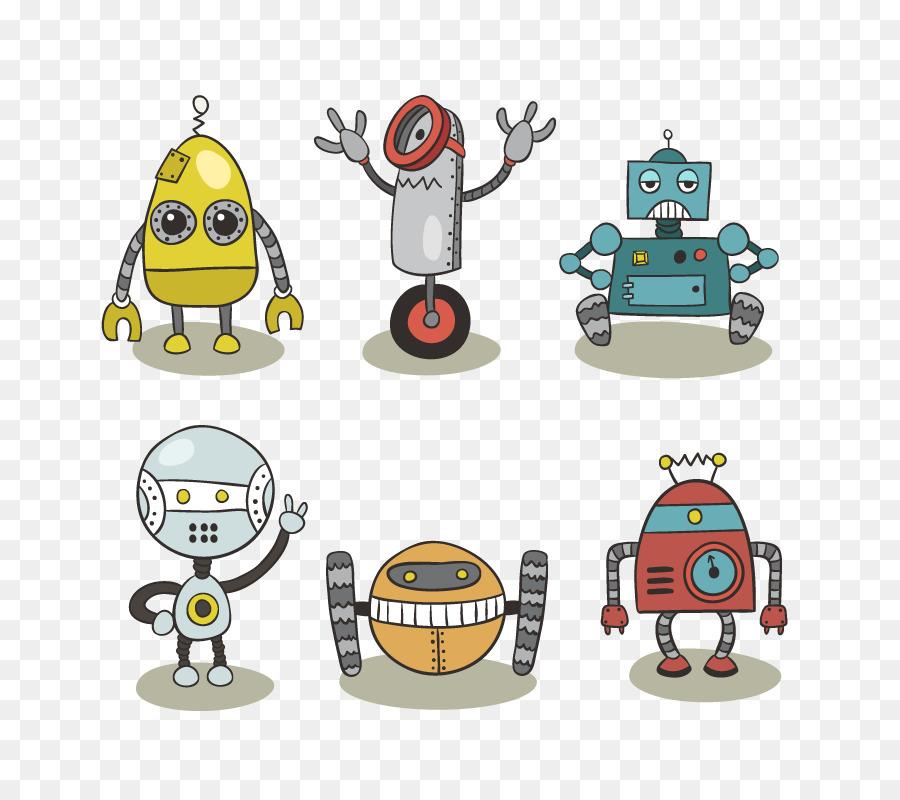 Рисунки прикольных роботов, картинки скучаю любимый