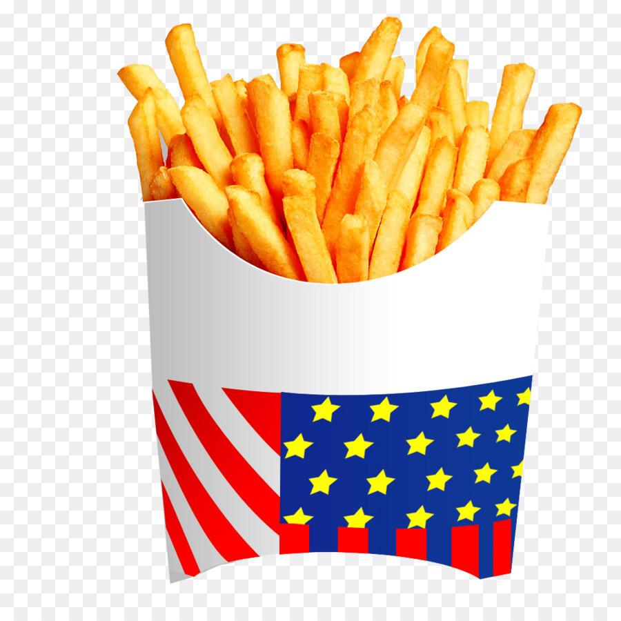 Макдональдс картинки картошка фри