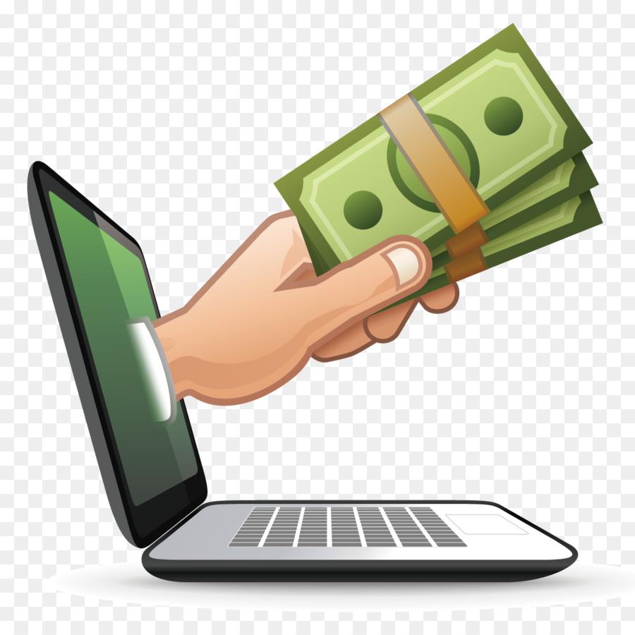 Картинка деньги из компьютера