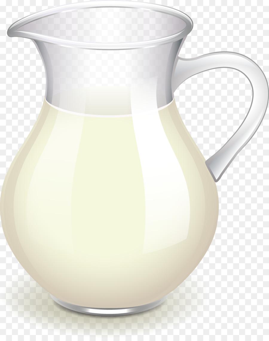 картинки молока на прозрачном фоне заряженным