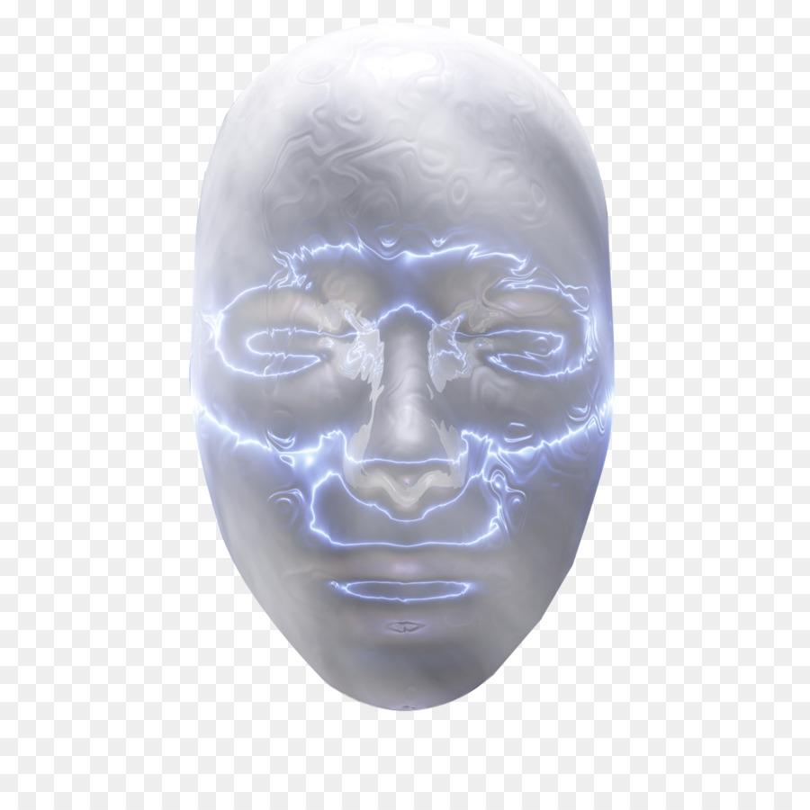 Вставить изображение в маску