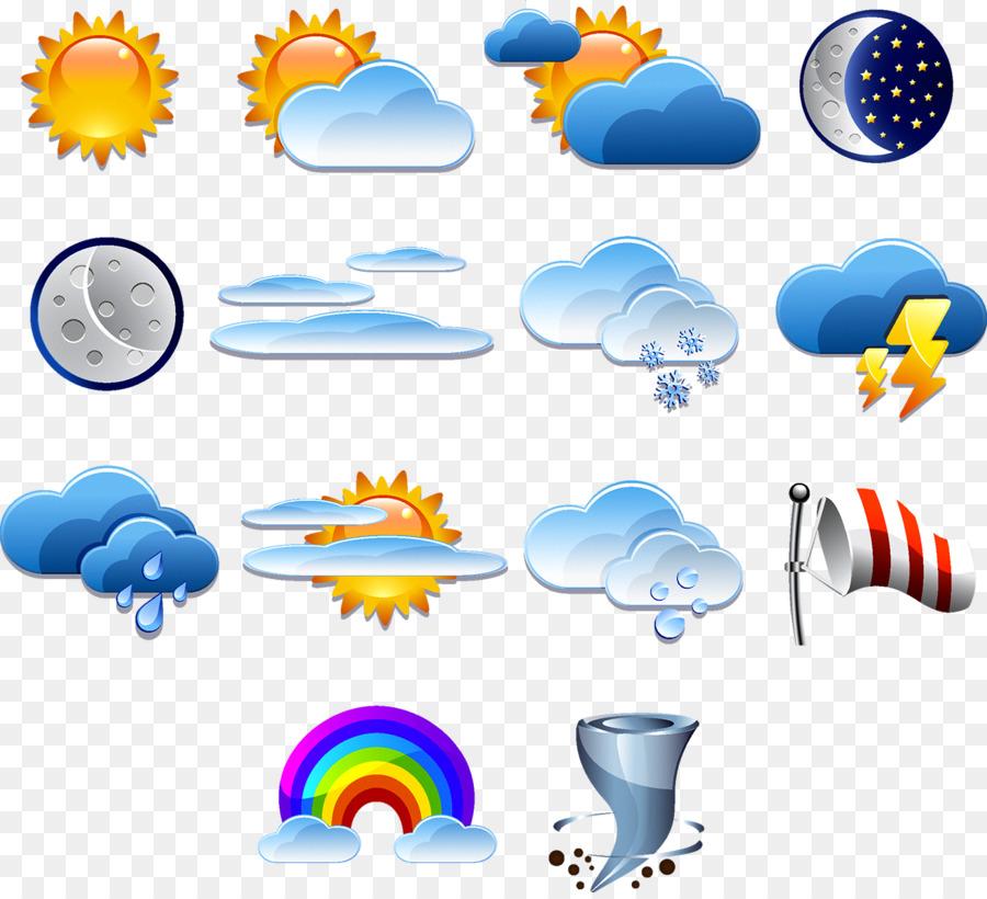 Картинки прогноз погоды с погодными знаками и картинками, маме день
