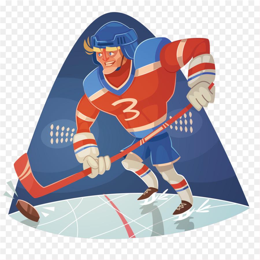 Словом грусти, смешные картинки хоккеистов мультяшные