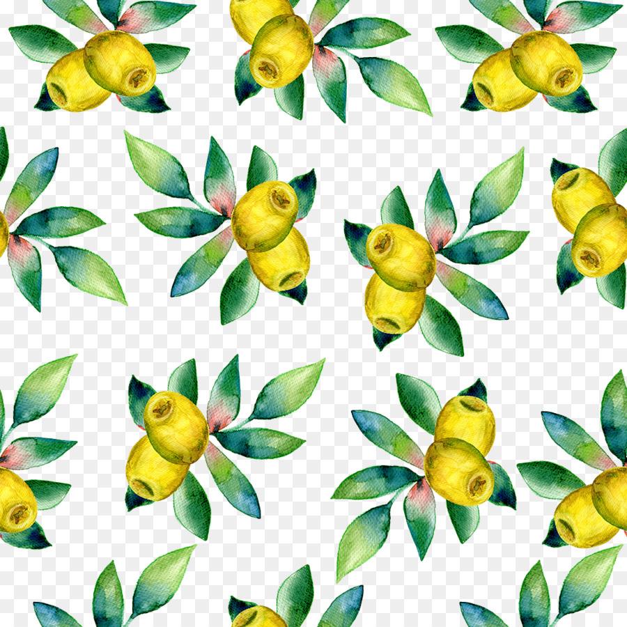 оливковое,