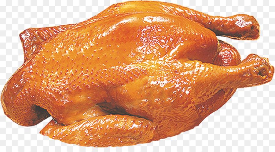 жареная курица картинки на прозрачном фоне