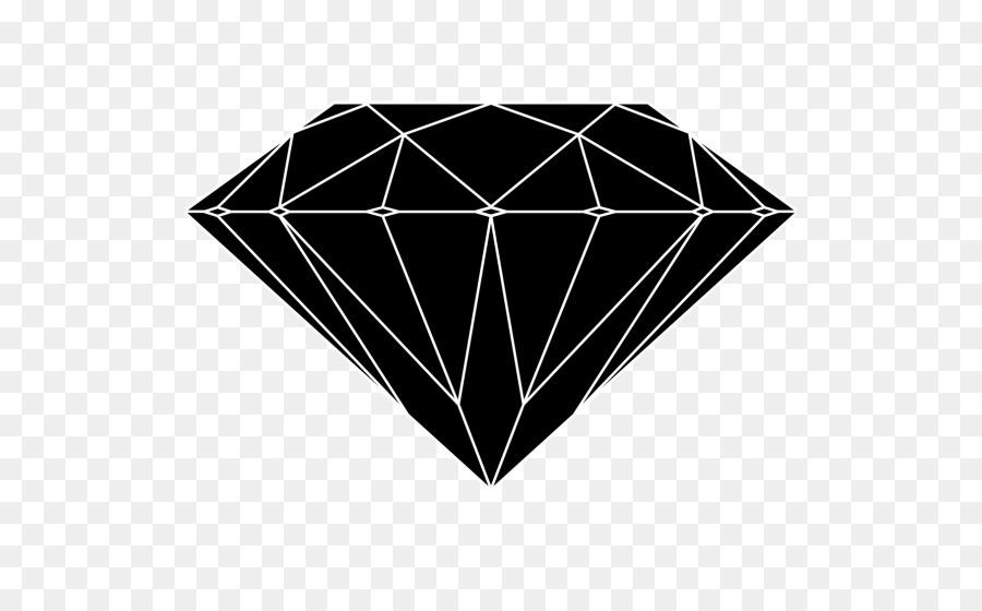 бриллиант черно белая картинка огня, слегка