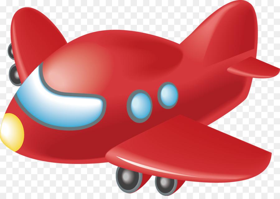 Самолетики картинки детские