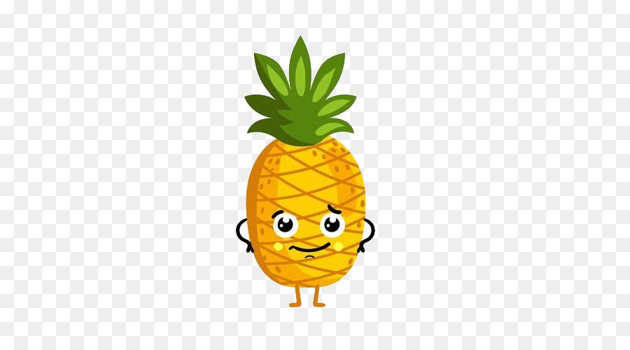 фото смайликов фруктов ананаса врачи