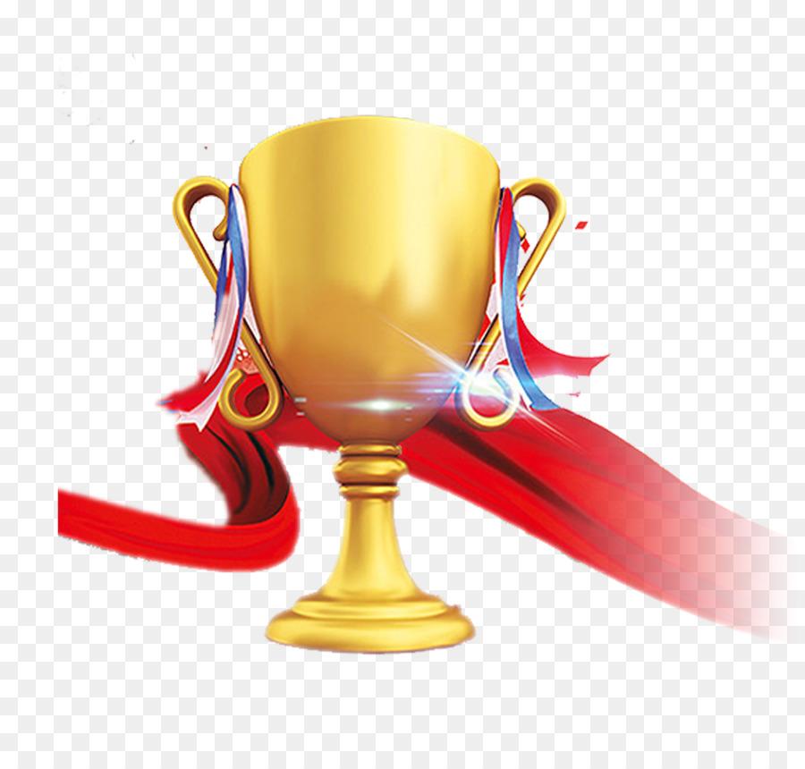 Спортивные награды картинки на прозрачном фоне