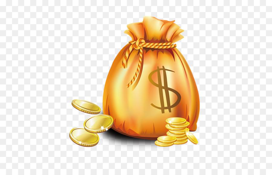 Картинка мешочка денег