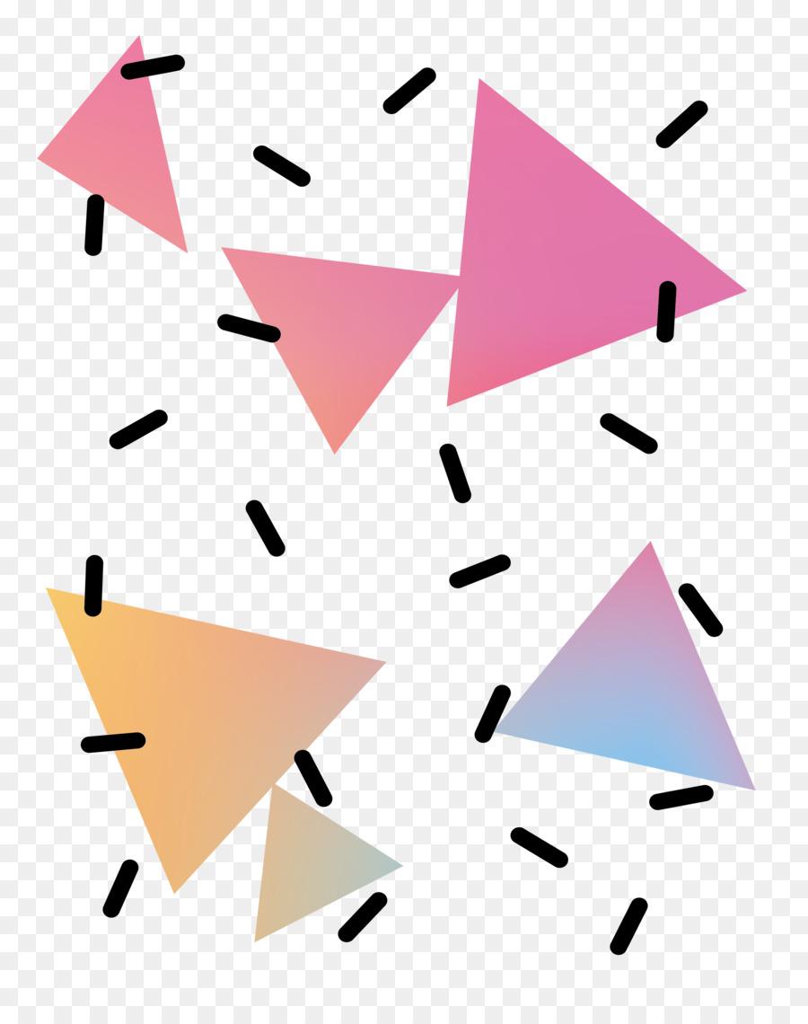 треугольник,
