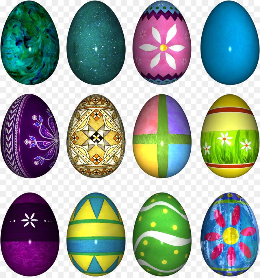 Картинки пасхальное яйцо для детей, для вики день