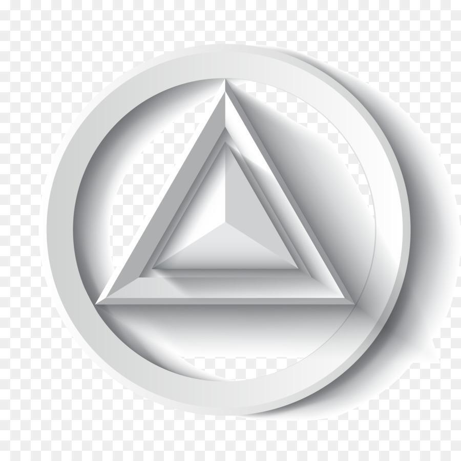 создании треугольный круг картинки шатенка снимает