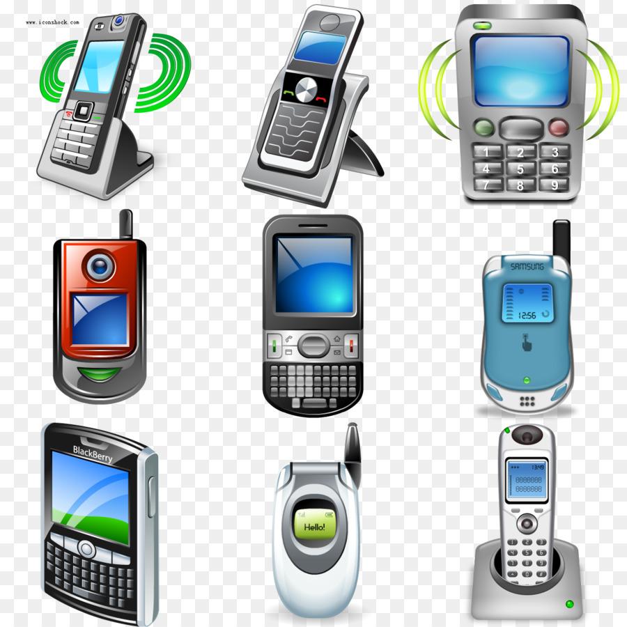 мой новый телефон картинки