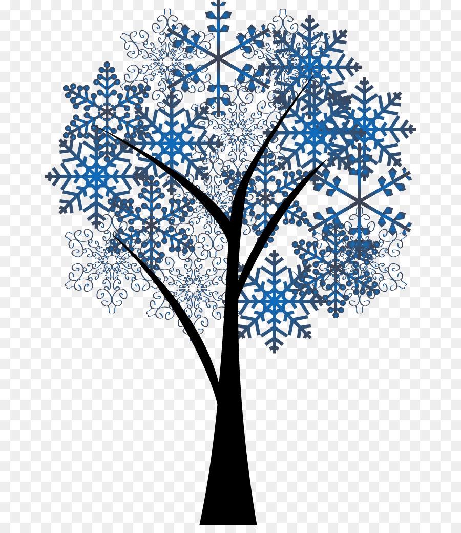 процессе зимнее дерево картинки для оформления этого