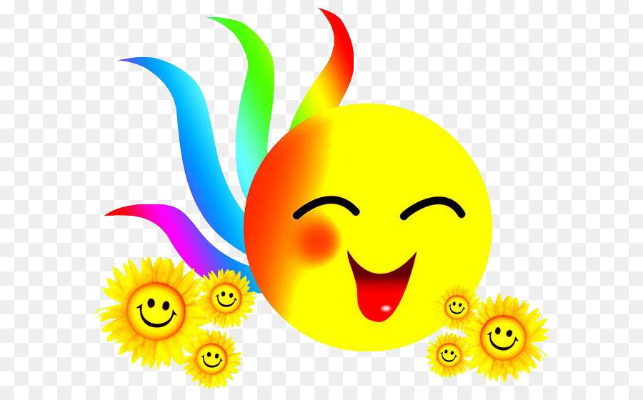 открытки смайлики о похвалит улыбнись