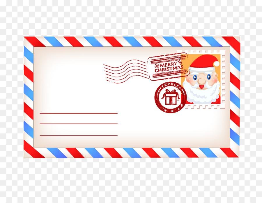 Картинки конверт для письма