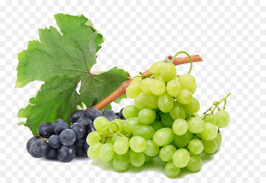 Картинки на прозрачном виноград