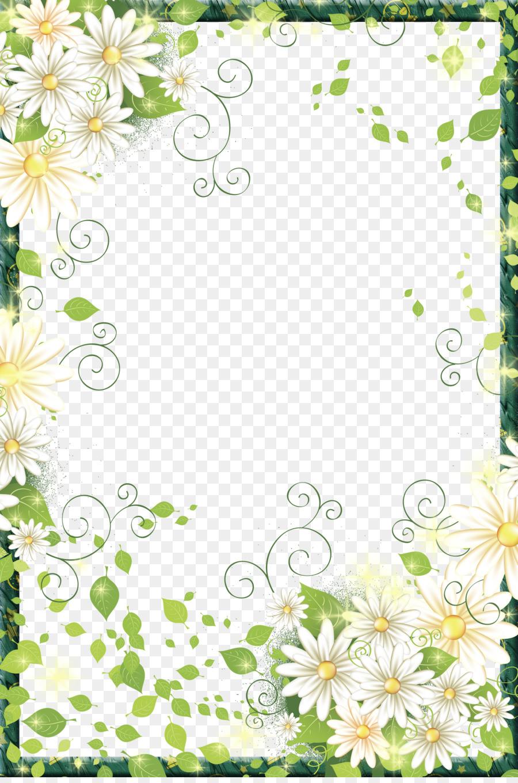 Добрым, цветы формат а4 картинки
