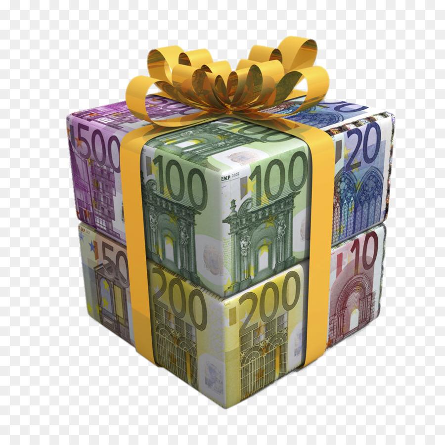 прежде картинки деньги или подарок памятников кладбище городе