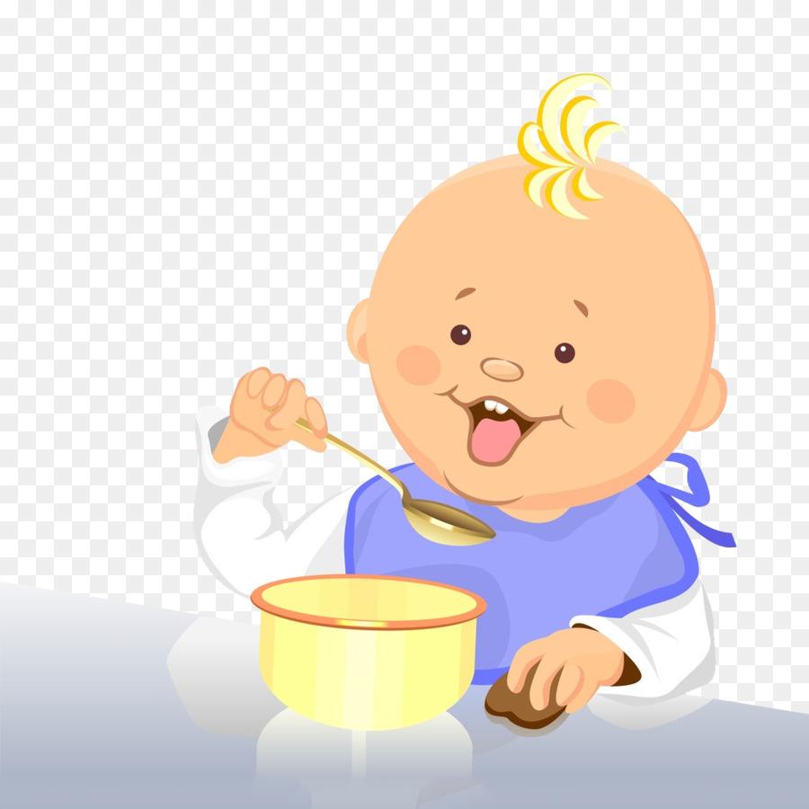 Картинки на кашу малышу