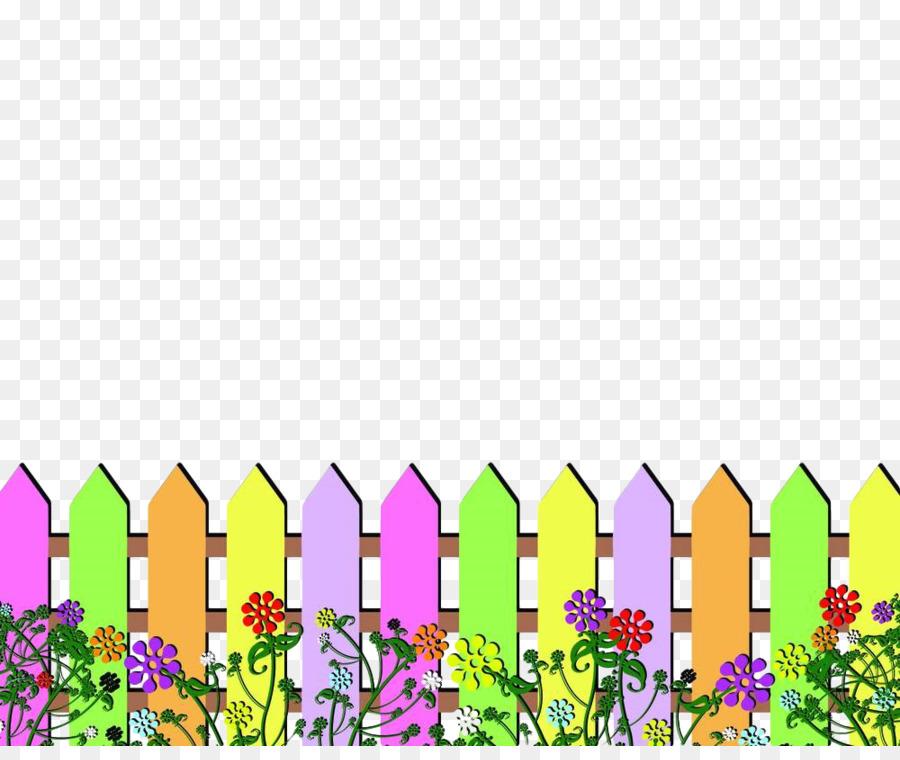 картинки пнг цветочные бордюры заборчики главное, чтобы твои