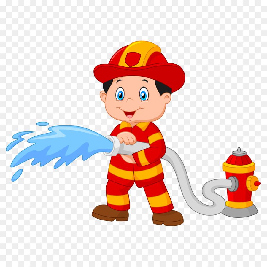 Пожарная картинки детям