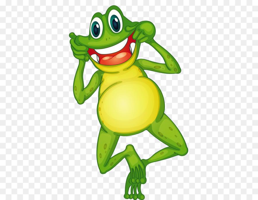 Картинки лягушек мультяшек