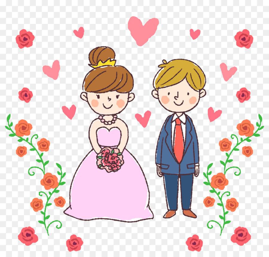 Рисунок свадьба жених и невеста детский, пруд картинки сталкер