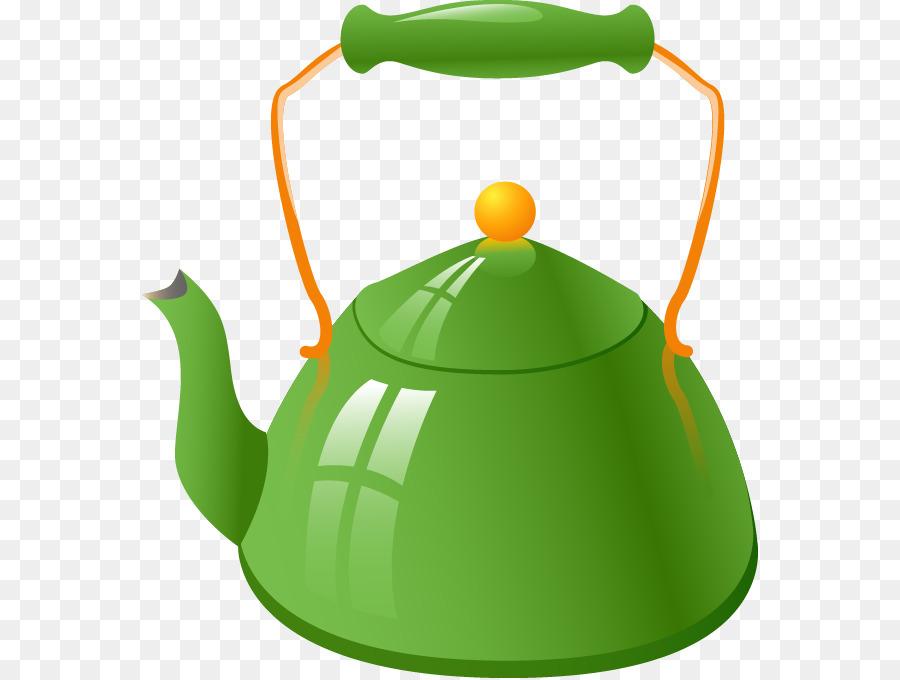 Картинки чайников для детей