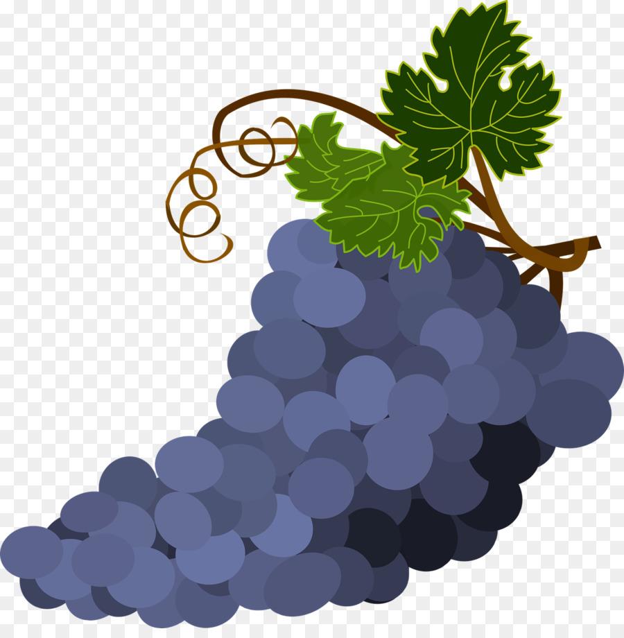 Виноградная кисть картинки