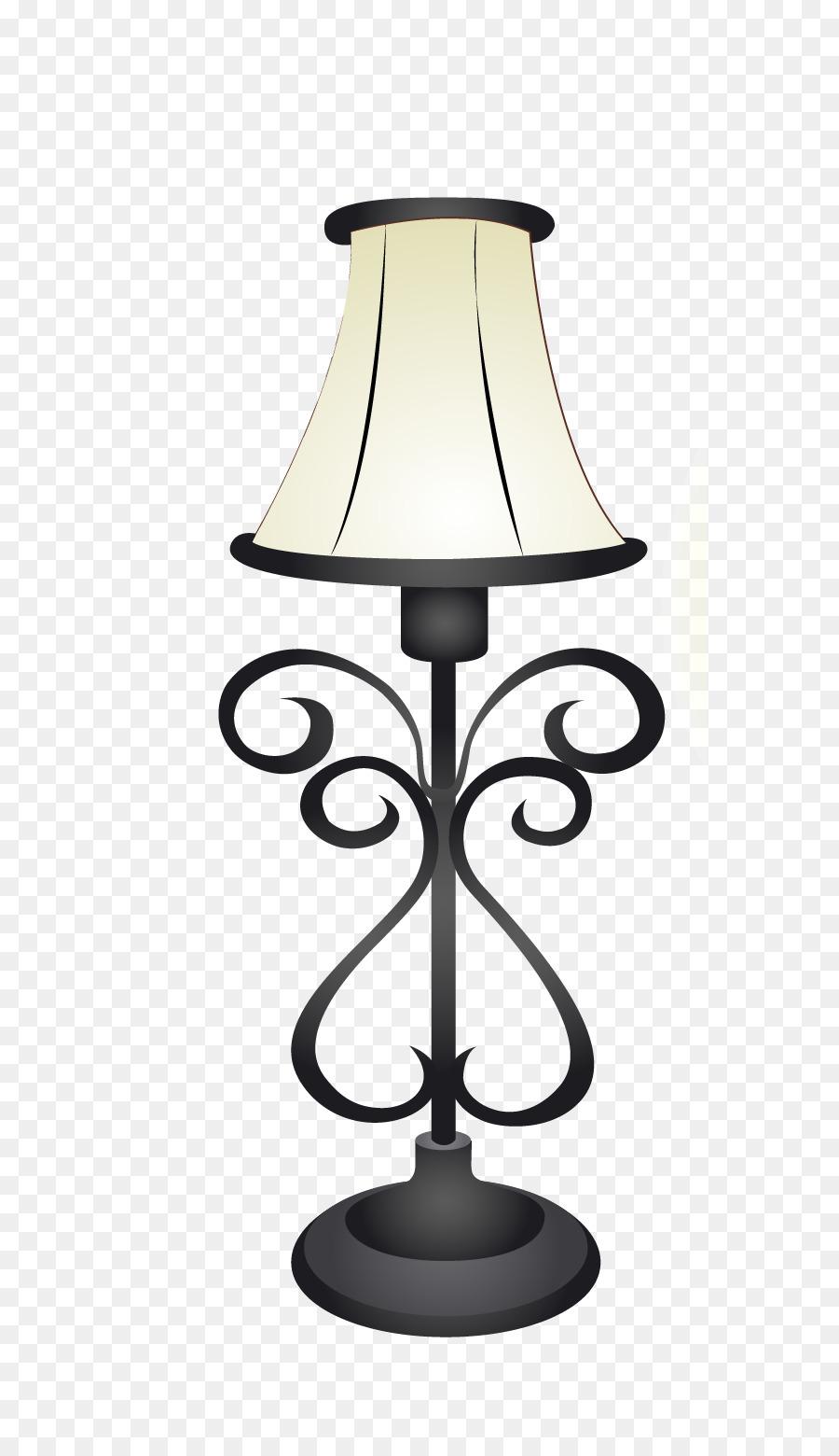 надпись красивые рисунки светильников предотвратить рассеивание света