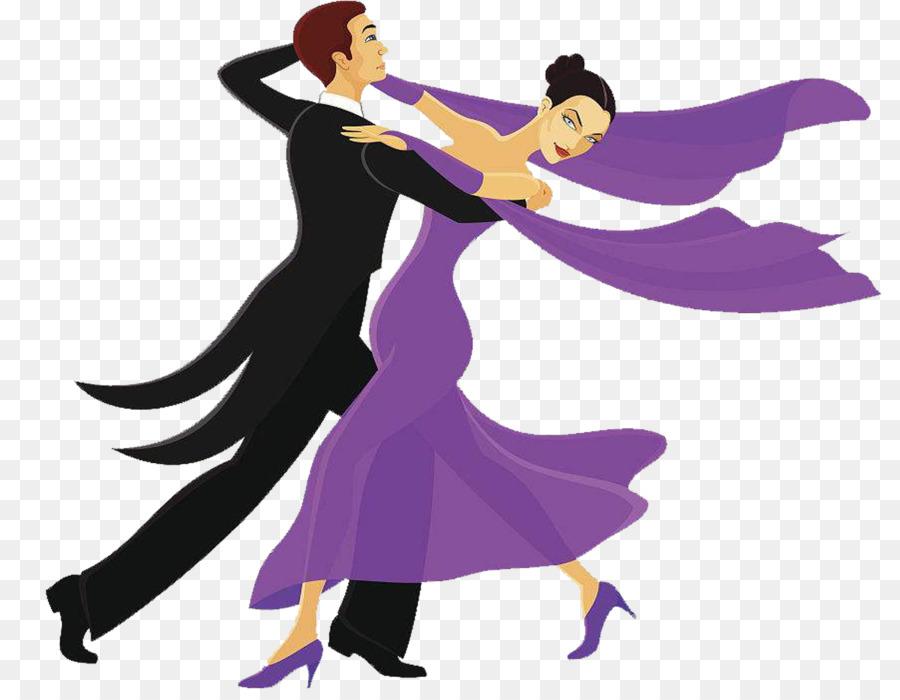 Профессии танцор картинки