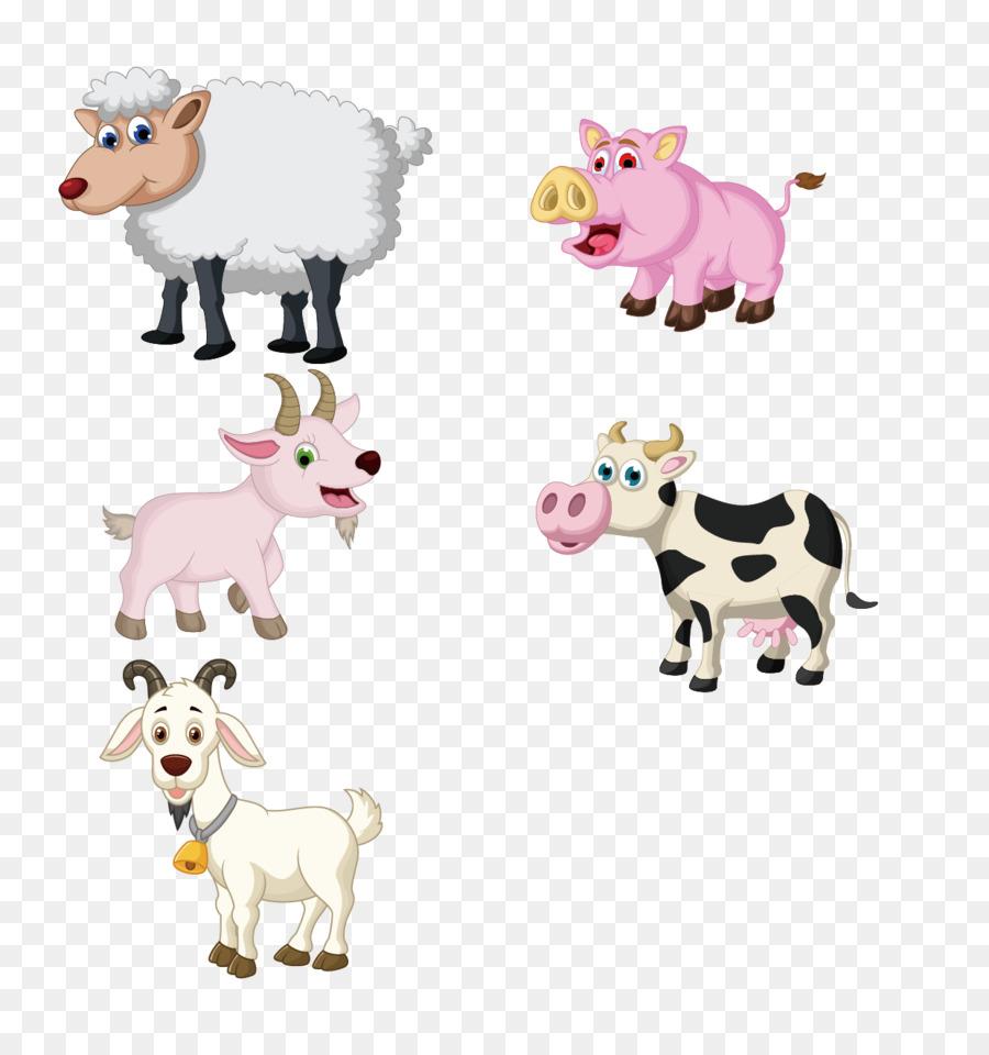 общественность екатеринбурга картинки животных свиньи лошади коллектив