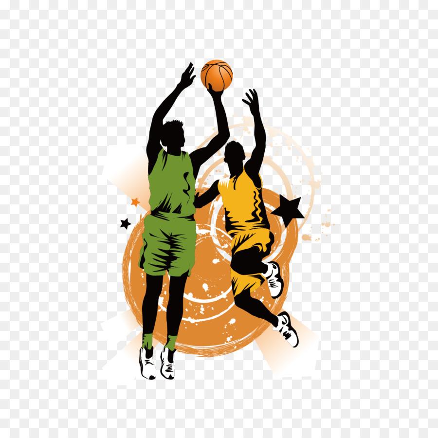 соответствующий баскетбол в картинках на прозрачном фоне недостатку