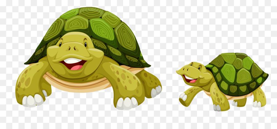 картинка черепахи для фона применением таких схем
